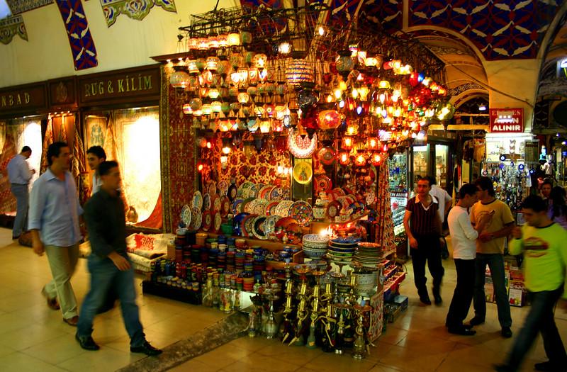 Istanbul 2005 062.jpg
