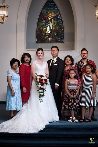 Wedding of Elaine and Jon -330.jpg