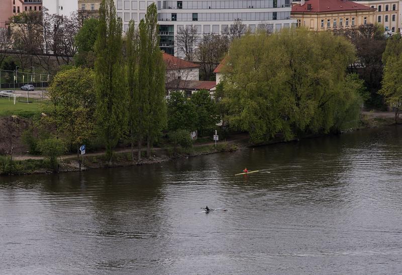 Prague_April_2017-246.jpg