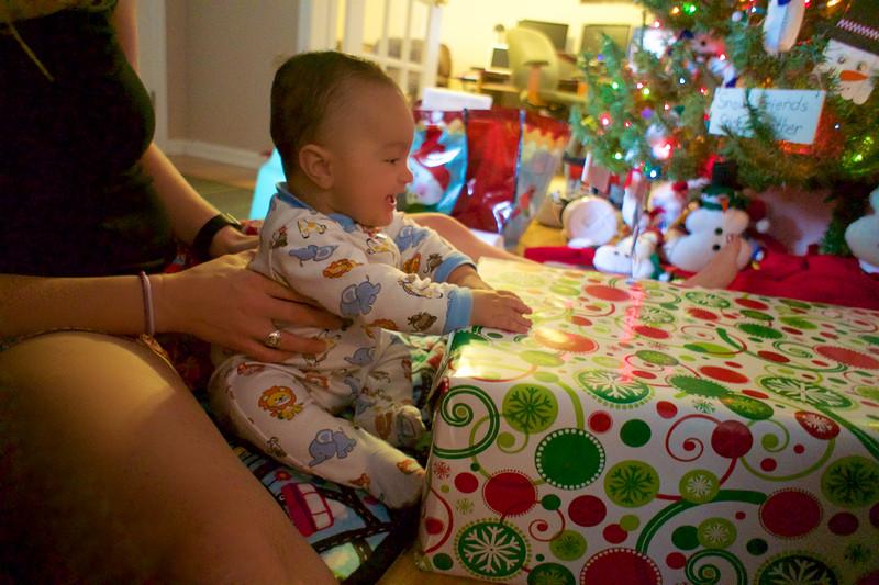 CHRISTMAS 2015_ 21.jpg
