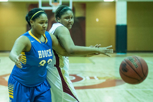 2015 Johns Creek Girls-Chattahoochee, 1-16-15