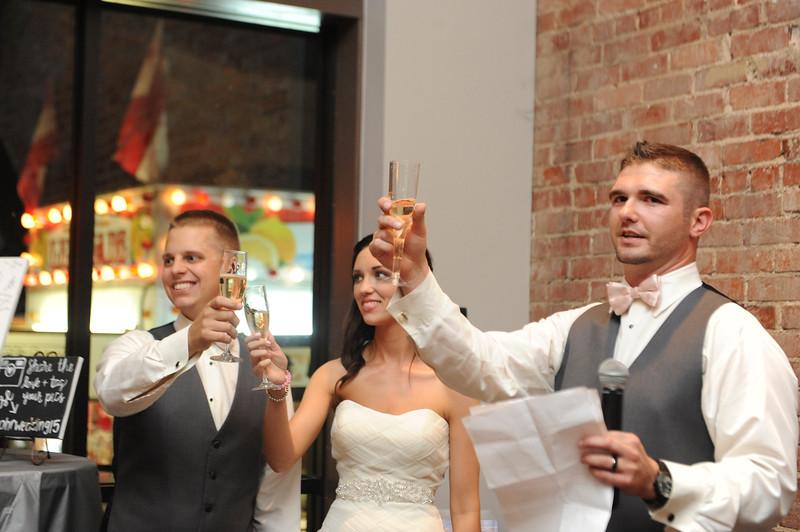 wedding_440.jpg