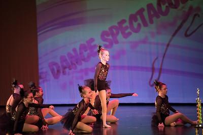 Addie Dance