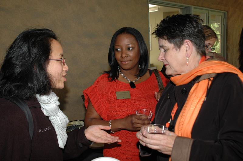 Alumni Weekend 2008 1239.jpg