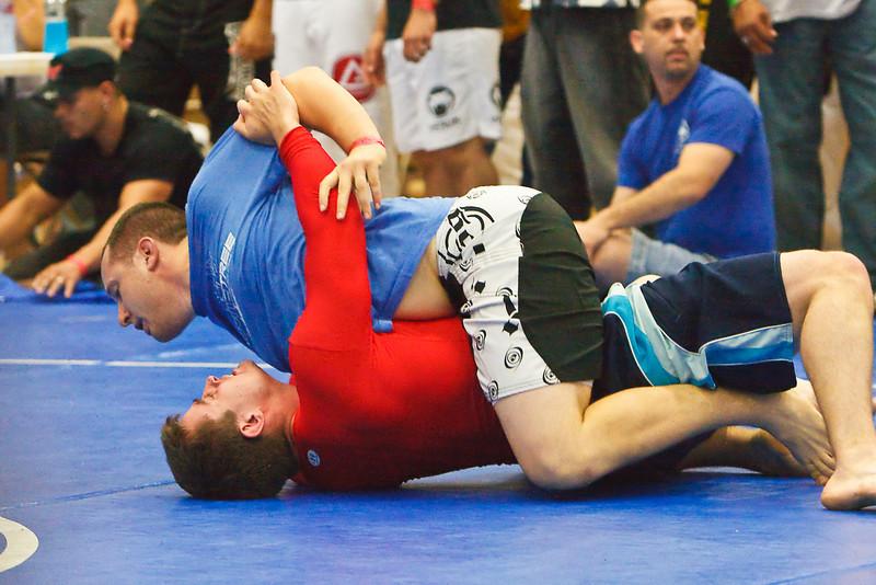 MMA_Houston_20090418_0908.jpg