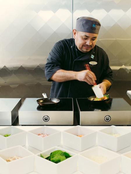 36-Lifestyle Chef-HH Frisco.jpg