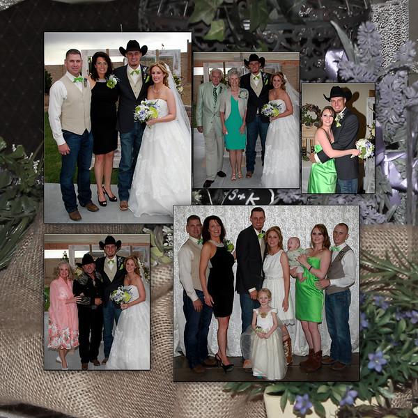 20 family.jpg