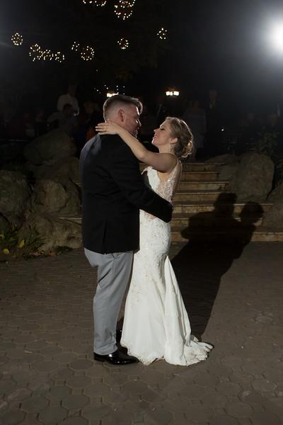 Hofman Wedding-801.jpg