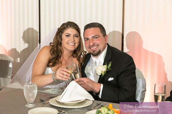 10/21/17 Cornett Wedding Proofs_SG