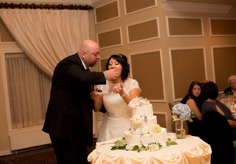 Philip & Edna Wedding _ reception (14).jpg