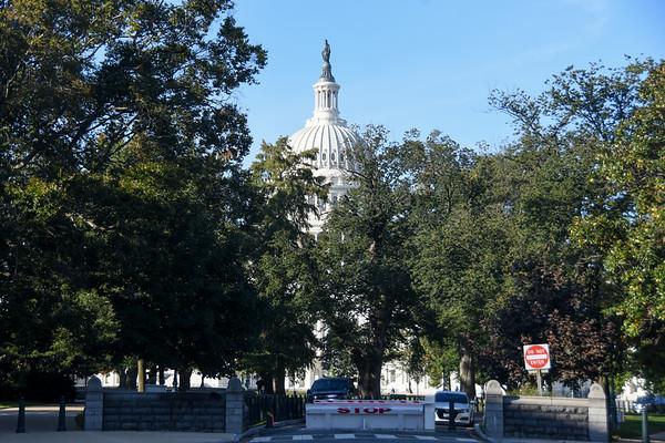 WASHINGTON DC v2