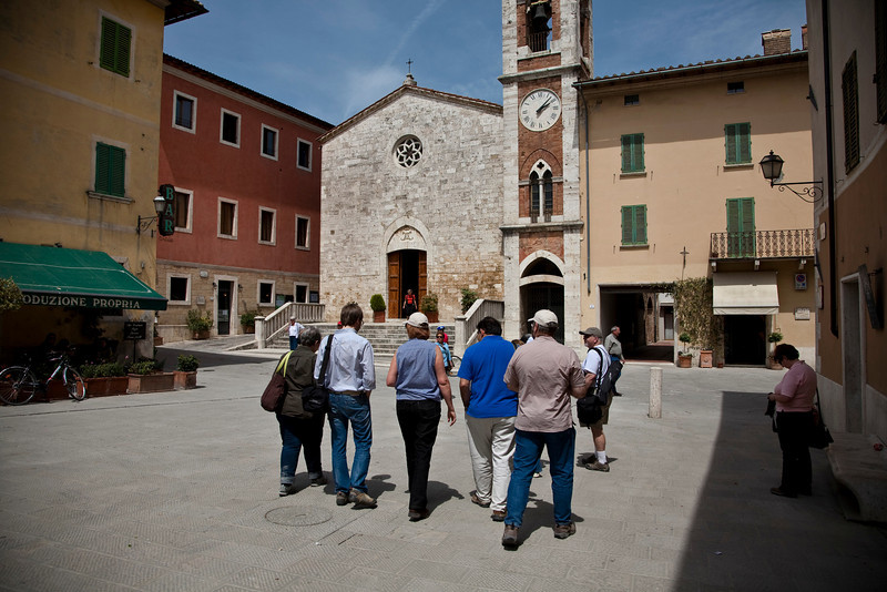 2009-05-13-Toscana-VSP-0998.jpg
