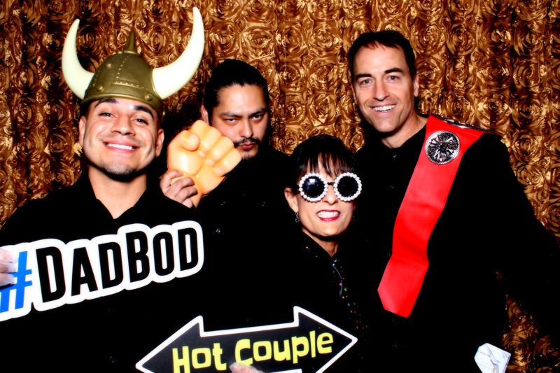 Wedding, Country Garden Caterers, A Sweet Memory Photo Booth (173 of 180).jpg