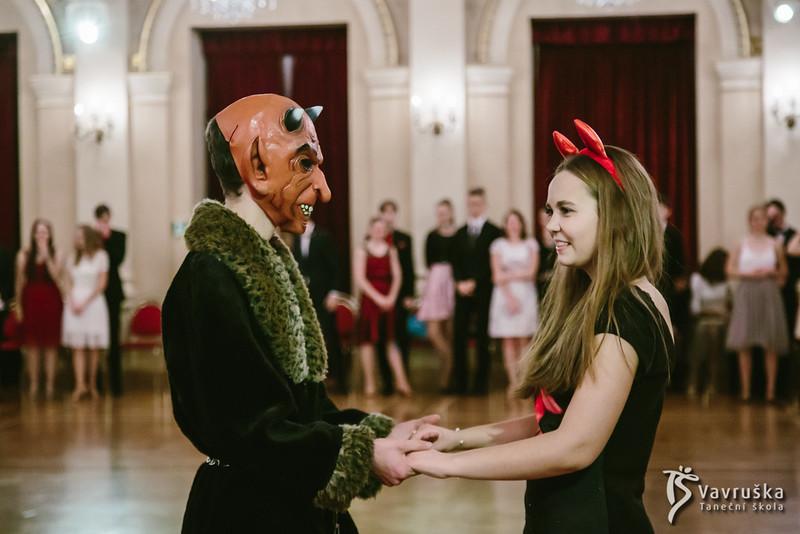 20191201-211826_0564-vavruska-mikulasska-zofin.jpg