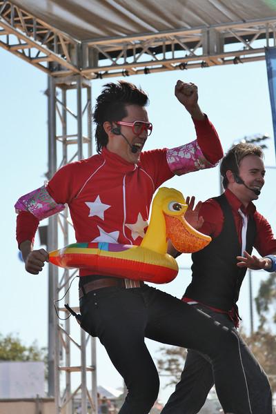 Irvine Global Village Festival 2011-13.jpg