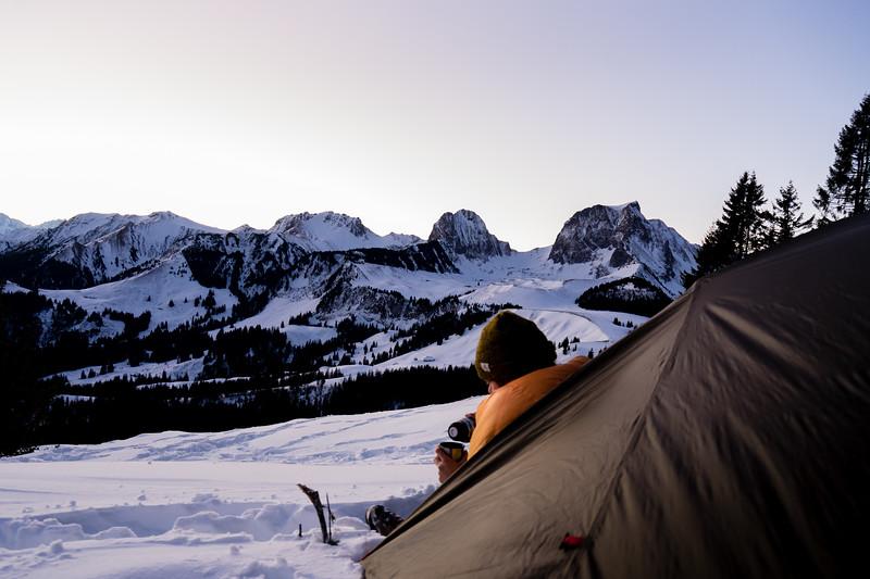 202001_Winter Camping_130.jpg
