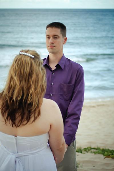08.07.2012 wedding-294.jpg