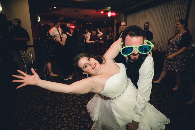 Chicago Wedding Engagement Photographer 1853.jpg