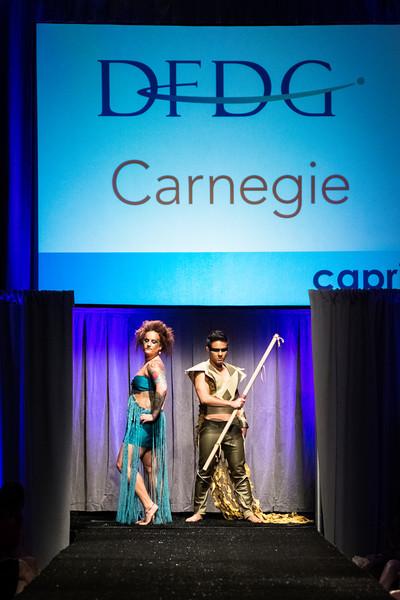 IIDA Couture 2014-444.jpg