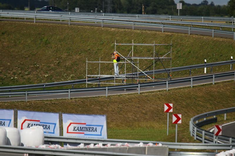 WRC_6156.JPG