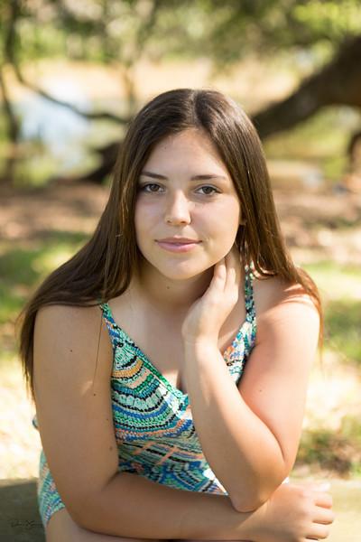 Kelsey UN-6499.jpg