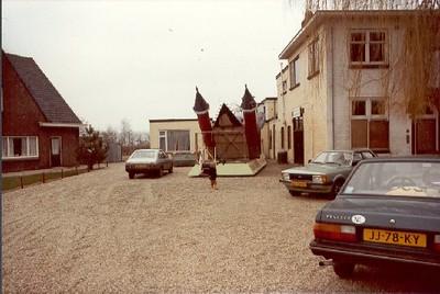1983_09.jpg