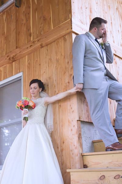 Hannah and David Wedding-5615.jpg