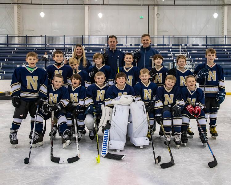 2018-2019_Navy_Ice_Hockey_Squirt_White_Team-1.jpg