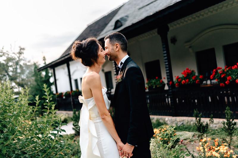 Nunta Conacul lui Maldar-193.jpg