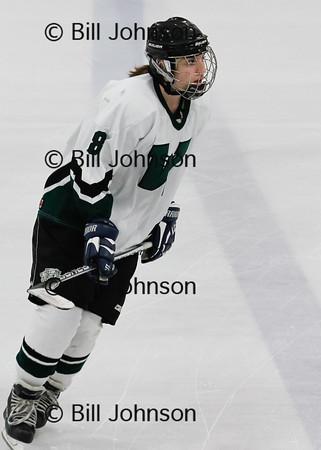 G V Hockey Canton v Westwood 2_15_12