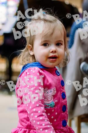 © Bach to Baby 2018_Alejandro Tamagno_Birmingham_2018-03-24 006.jpg
