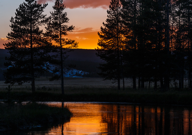 Yellowstone_Sept-2014_6D_010.jpg