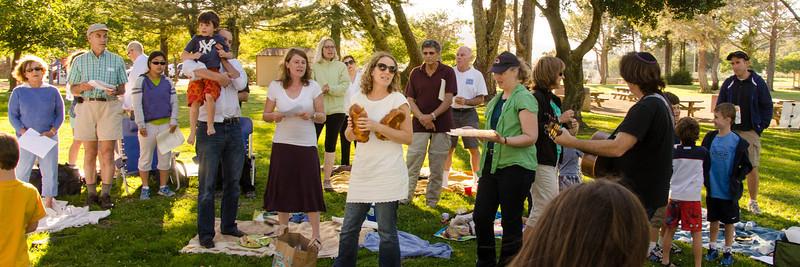 Piper Park Shabbat-4256.jpg