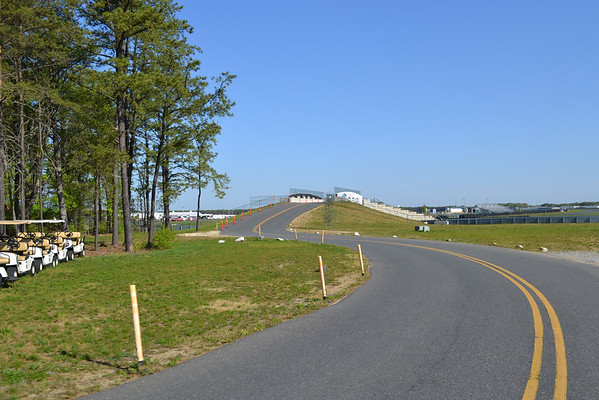 04-28-12 Devil in the Dark 12hr Enduro, NJMP
