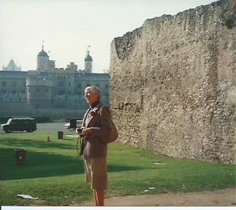 Tower of London 1988.jpeg