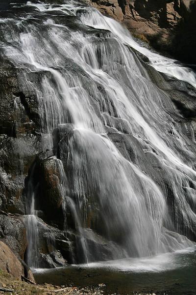 IMG_8403 cascade.jpg