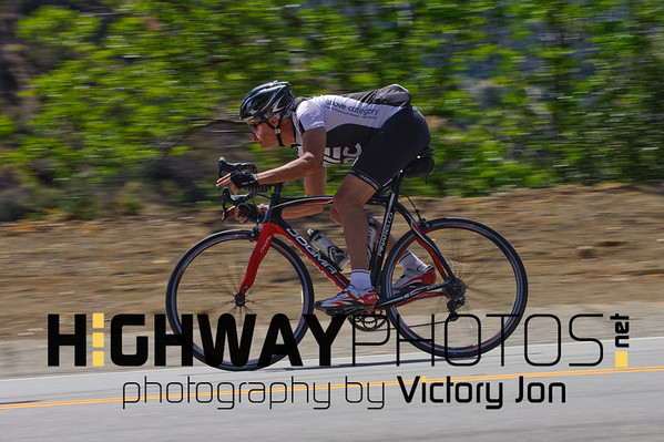 Sat 4/20/13 Cyclists