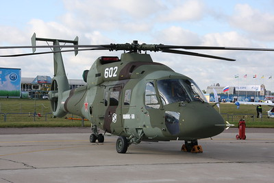 Ka-60