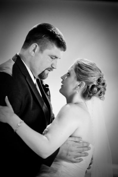 wedding_535.jpg