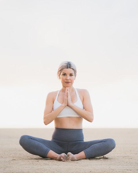 IG - Hawaii - Madeleine Russick - Yoga-523.jpg
