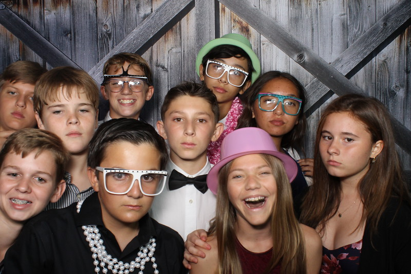 Evan_Bar_Mitzvah_Individuals_ (322).JPG