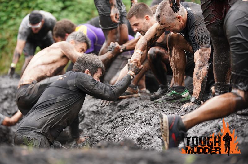 Sat - Mud Mile-100574.jpg