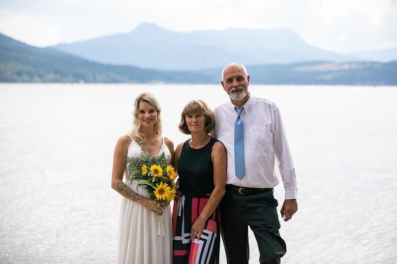 salmon-arm-wedding-photographer-2318.jpg