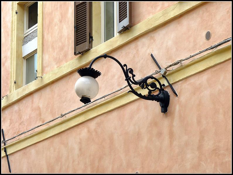 2010-05-Spoleto-020.jpg