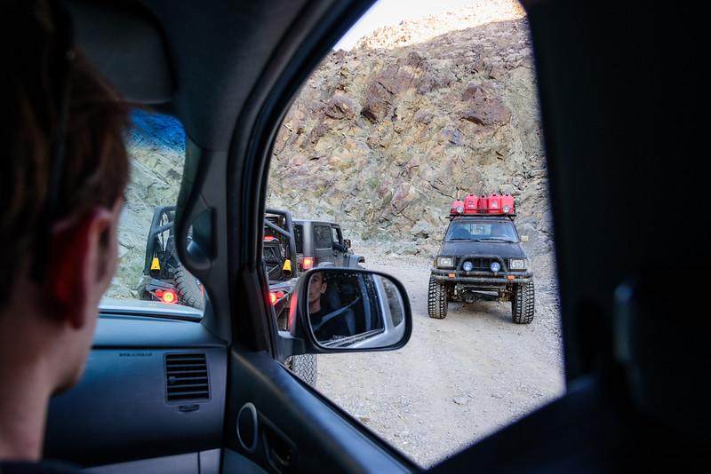 093-Death-Valley-Mountain-Cabins.jpg