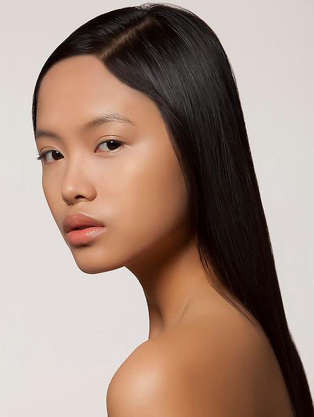 MakeUp-Artist-Aeriel-D_Andrea-Beauty-Creative-Space-Artists-Management-39-Charlene.jpg