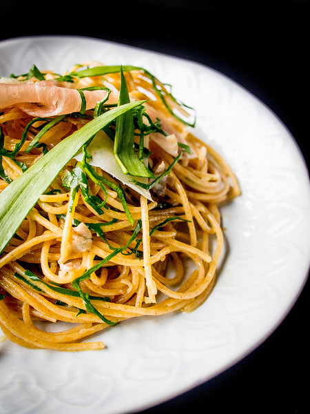 pasta with wild leeks 4.jpg