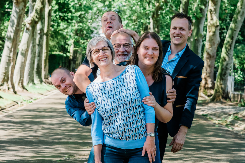 Familie-dePauw (30 van 130).jpg