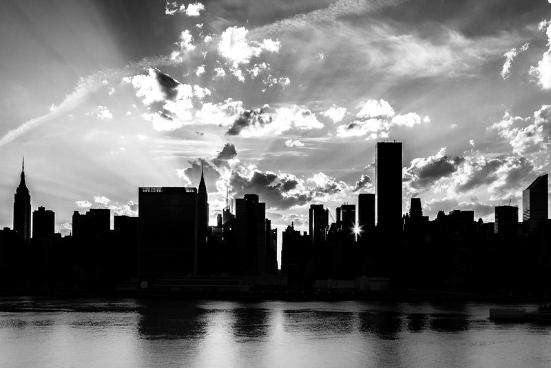 Long Island City View of Midtown.jpg