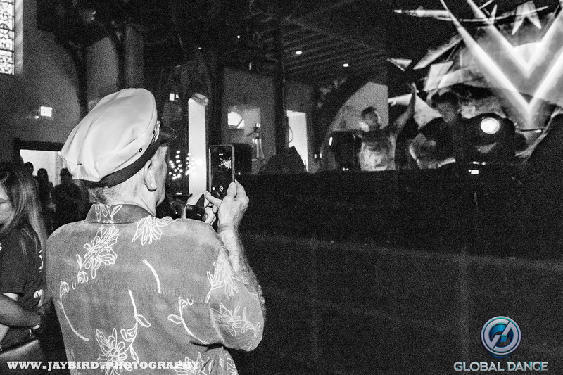8.16.19 The Church DTF Night watermarked-15.jpg